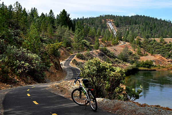 Fun And Interesting Facts About Redding California