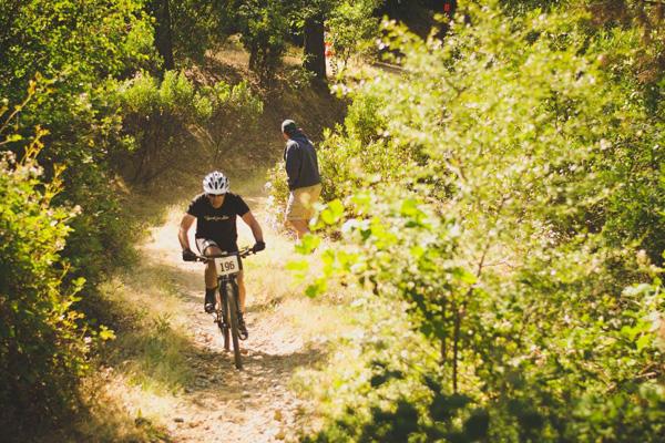 Image result for Mountain Biking Redding