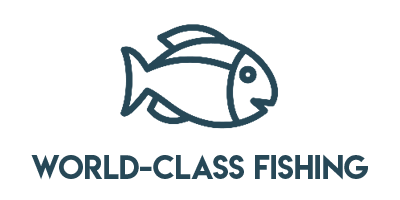 World-Class Fishing