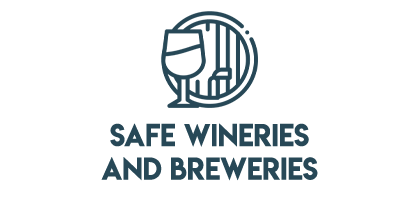 Safe Wineries and Breweries