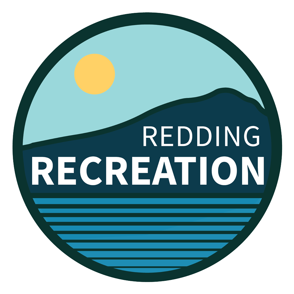 Redding Recreation