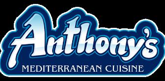 Anthonys Mediterranean Cuisine