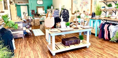 One Heart Global Boutique