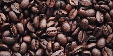 Ancient Fire Micro Roast Coffee, Redding, CA