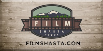 Button for FilmShasta.com