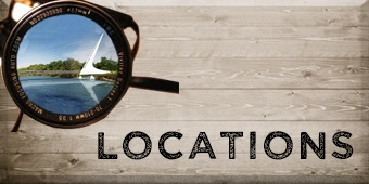 Locations button.