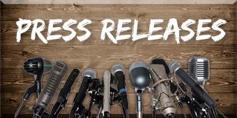 Press Releases Button