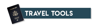 717-mobile-travel-tools-button-Mobile-Hi