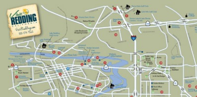 Maps of the Redding, California Area and Transportation ... Sacramento Gang Map on sacramento ca region map, la street gangs map, sacramento zip codes by street, sacramento on a map, sacramento ghetto, port of sacramento map, bloods and crips la street map, modesto gangs map, sacramento county gangs, sacramento street map, sacramento neighborhoods, cabrillo ca map, sacramento street names, sacramento community map, sacramento old map, sacramento casino map, sacramento police map, sacramento crime map, sacramento fires map, long beach gangs map,