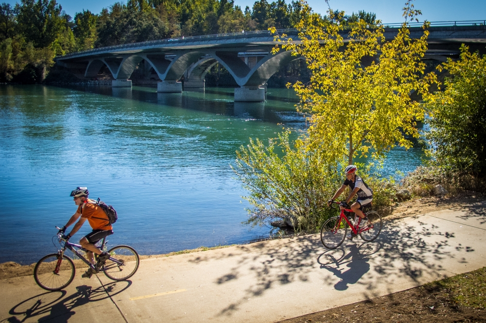 sac.river-bikes-and-kayaks-51-1000.jpg